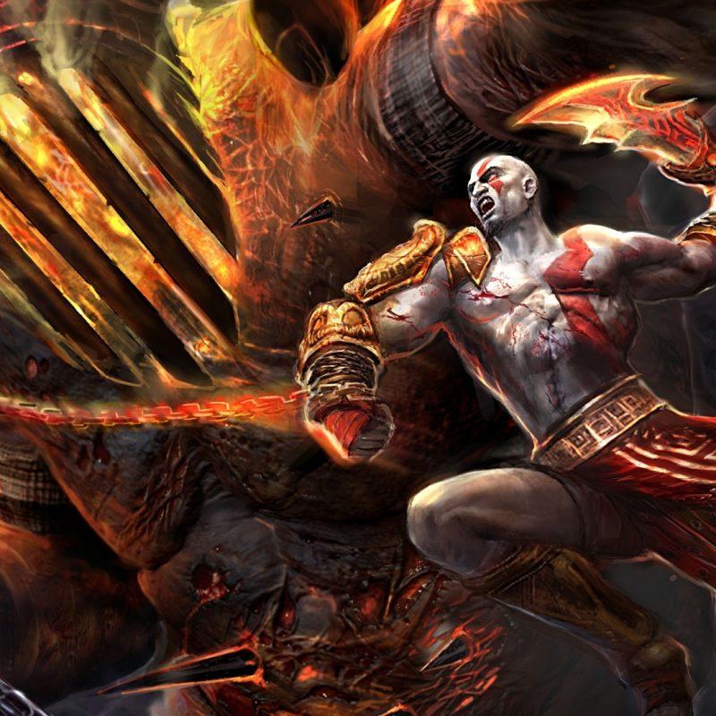 10 Best God Of War3 Hd FULL HD 1080p For PC Background 2018 free download free download god of war 3 wallpapers wallpaper wiki 800x800