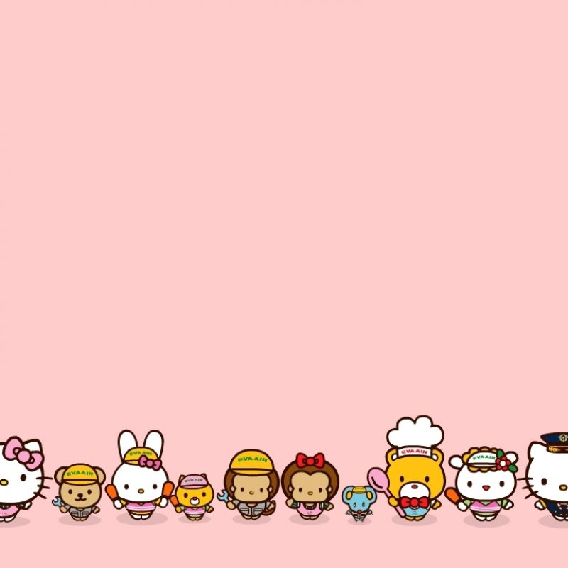 10 Most Popular Hello Kitty Wallpaper Desktop Background FULL HD 1080p For PC Background 2018 free download free download hello kitty wallpaper pageresource google 800x800