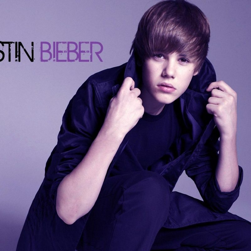 10 Latest Justin Beiber Wallpaper Download FULL HD 1080p For PC Background 2021 free download free download justin bieber images wallpapers group 64 1 800x800