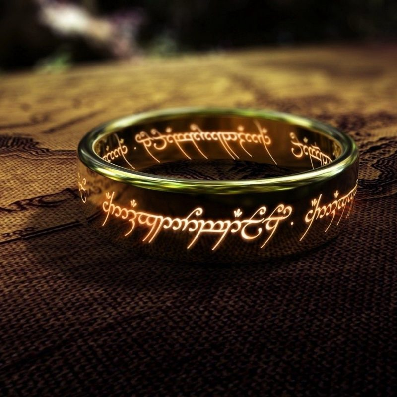 10 Latest Lord Of The Rings Wallpaper 4K FULL HD 1080p For PC Desktop 2018 free download free download lord of the rings wallpapers pixelstalk 800x800