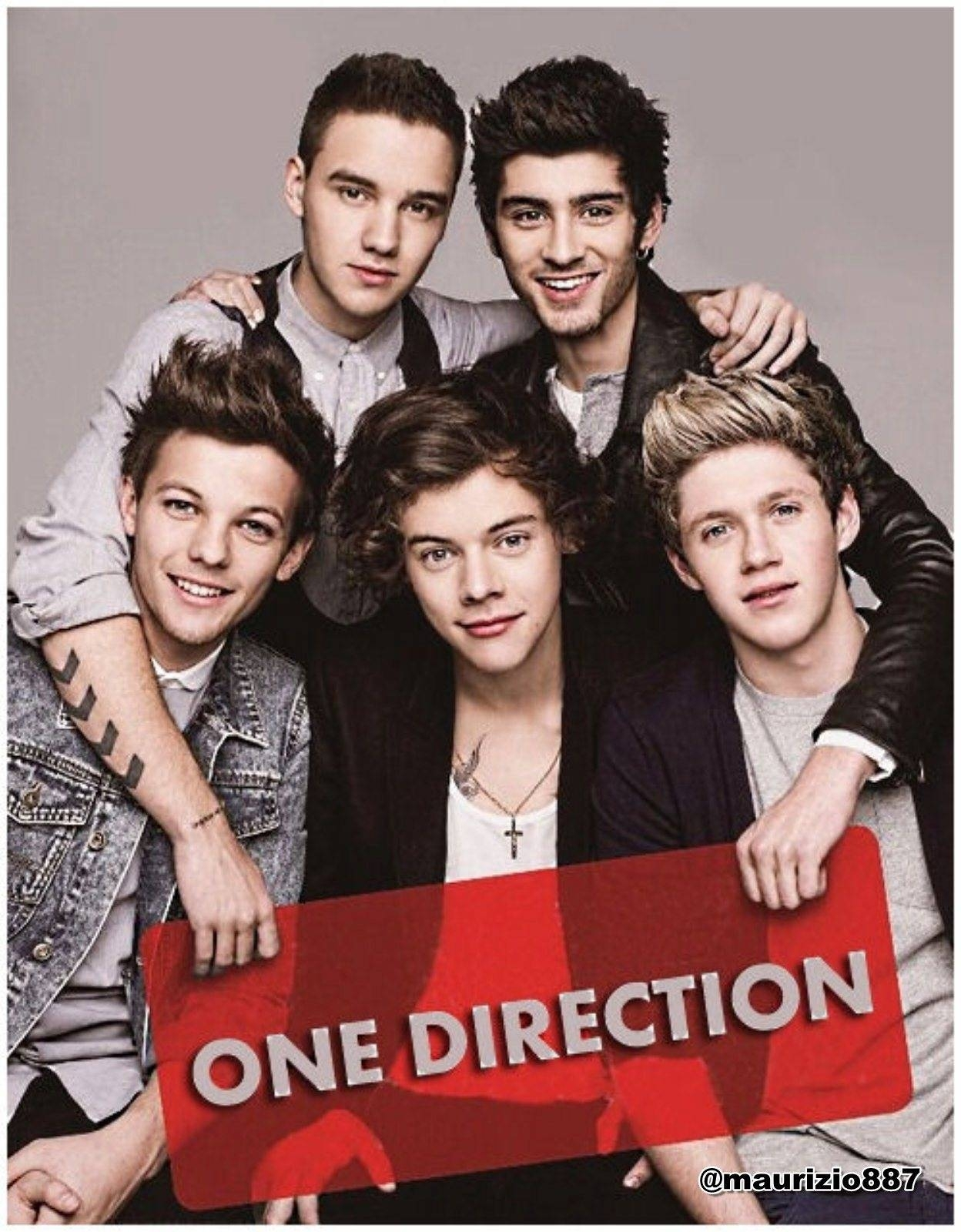 free download one direction hd wallpapers | hd wallpapers
