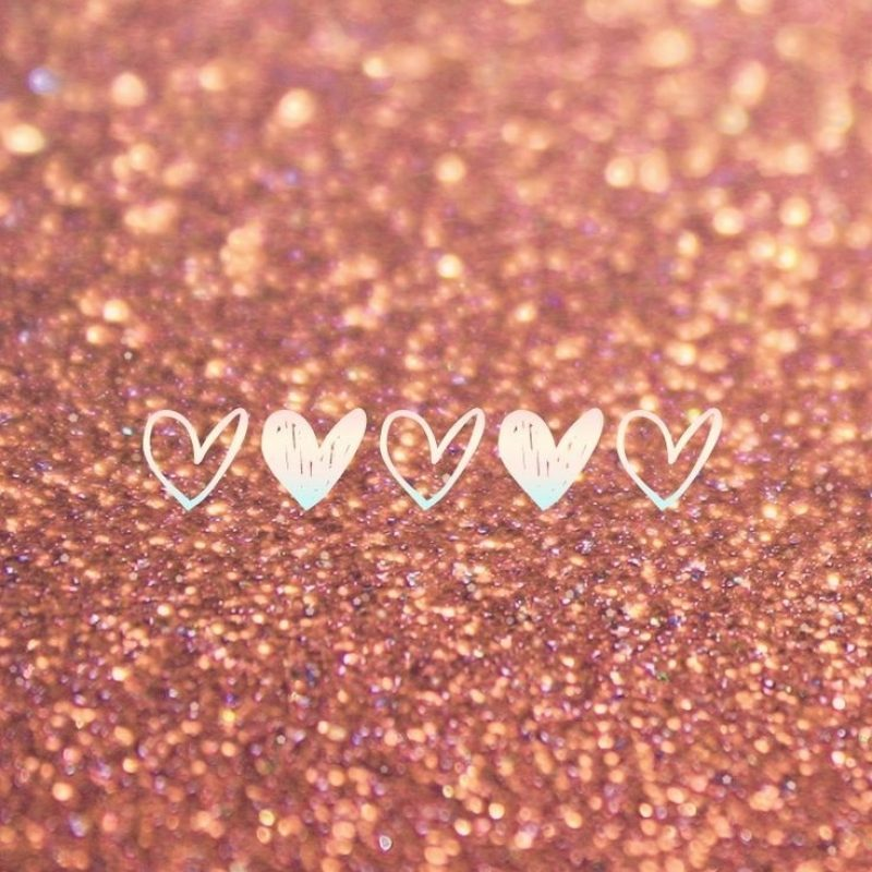 10 Top Glitter Wallpaper For Phones FULL HD 1920×1080 For PC Desktop 2018 free download free download phone wallpapers because who doesnt like pretty 800x800