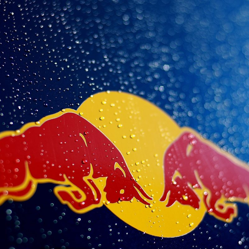 10 Latest Red Bull Logo Wallpaper FULL HD 1080p For PC Background 2018 free download free download red bull logo wallpapers pixelstalk 800x800