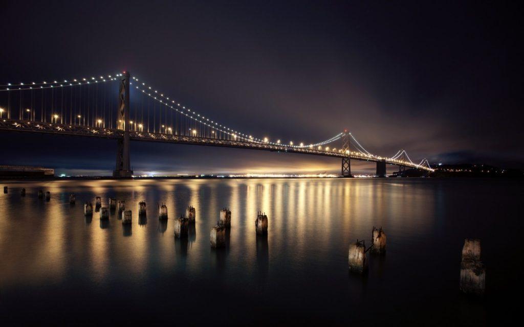 10 Top San Francisco Golden Gate Bridge Wallpaper FULL HD 1920×1080 For PC Desktop 2021 free download free download san francisco wallpapers the golden area through 1024x640