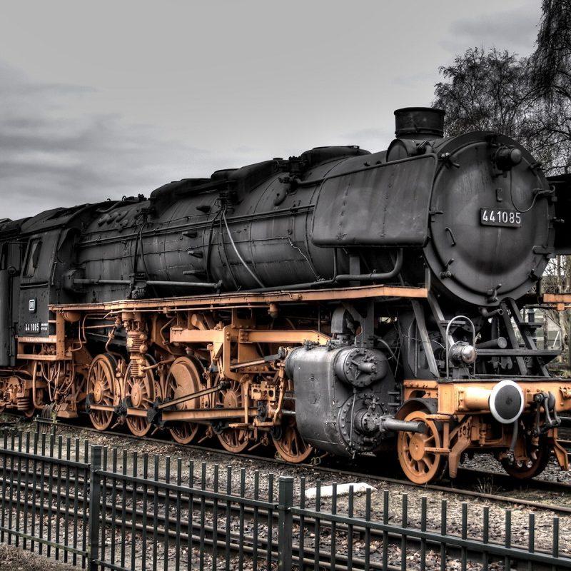 10 Best Steam Engine Wallpaper Hd FULL HD 1920×1080 For PC Background 2020 free download free download steam engine backgrounds wallpaper wiki 800x800