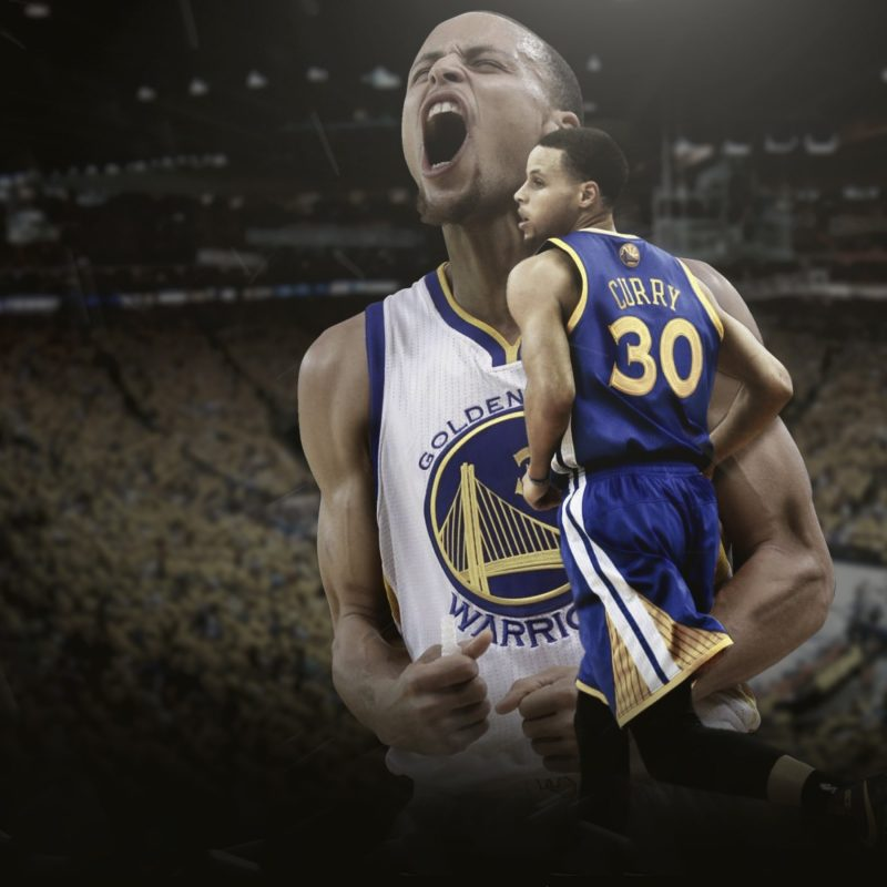 10 Top Steph Curry Hd Wallpaper FULL HD 1080p For PC Background 2018 free download free download stephen curry android backgrounds pixelstalk 800x800