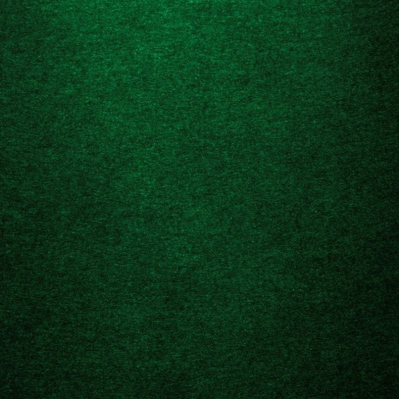 10 Most Popular Plain Dark Green Background FULL HD 1080p For PC Background 2021 free download free download texture leaves yellow green wallpaper pageresource 800x800