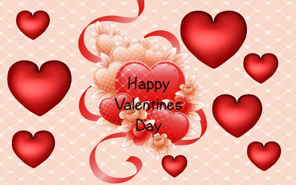 10 New Valentine Wallpapers For Desktop FULL HD 1080p For PC Desktop 2020 free download free download valentine wallpaper for desktop media file 1024x640