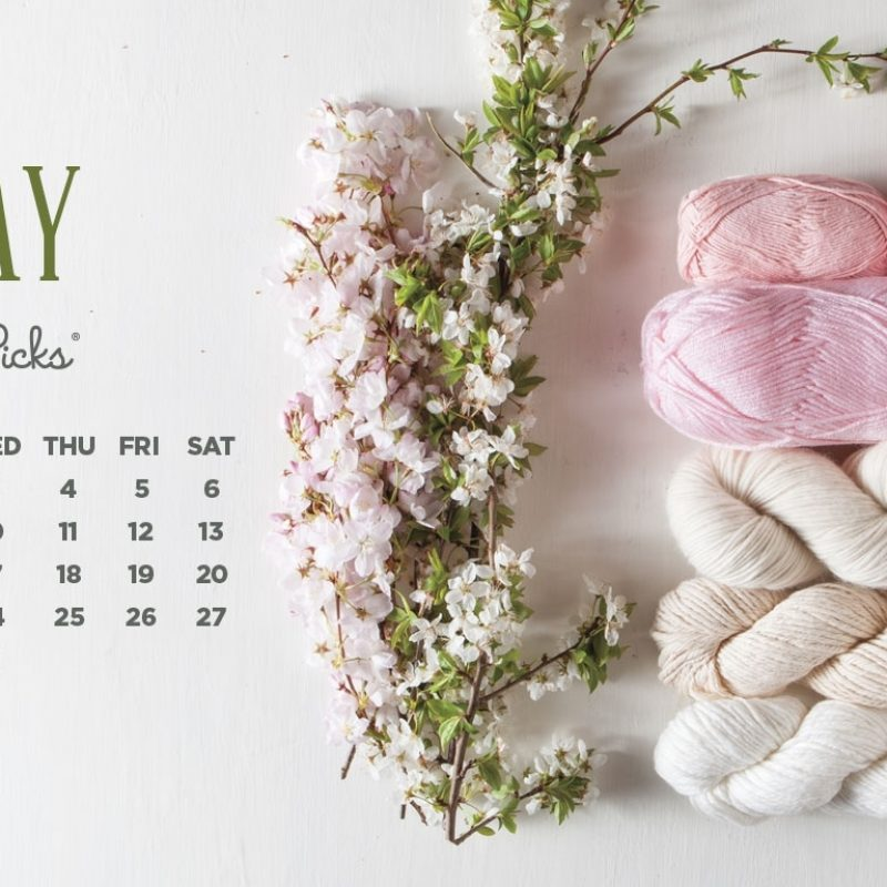 10 Top May 2017 Calendar Wallpaper FULL HD 1080p For PC Background 2018 free download free downloadable may calendar knitpicks staff knitting blog 800x800