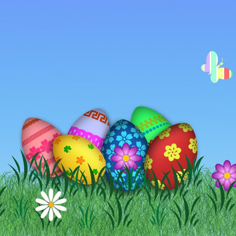 10 Most Popular Free Easter Wallpaper For Computers FULL HD 1080p For PC Background 2018 free download free easter computer desktop wallpaper easter wallpapers and 800x800