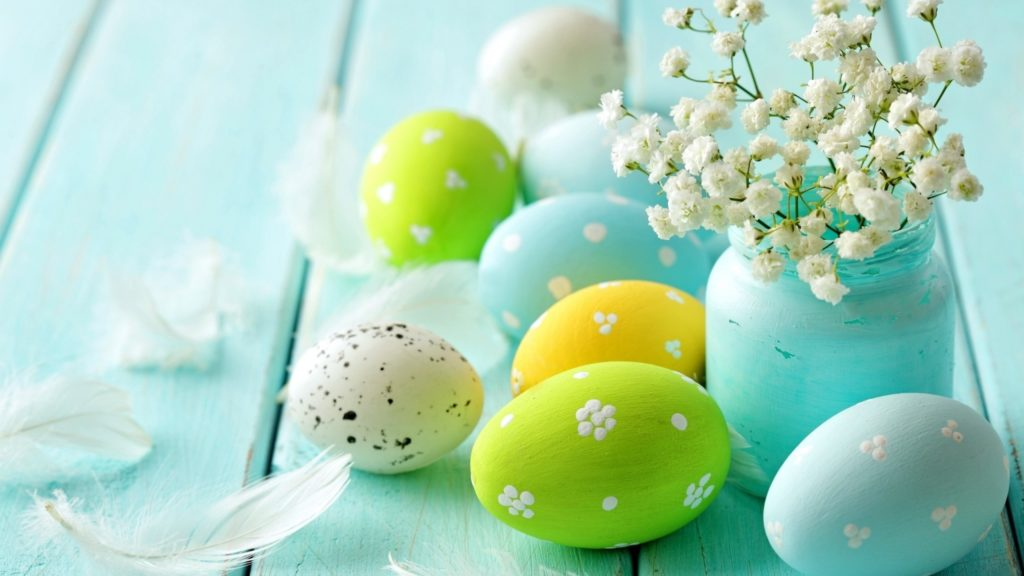 10 New Free Easter Wallpaper For Computer FULL HD 1920×1080 For PC Desktop 2021 free download free easter wallpaper for computer 395055 easter desktop wallpaper 1 1024x576