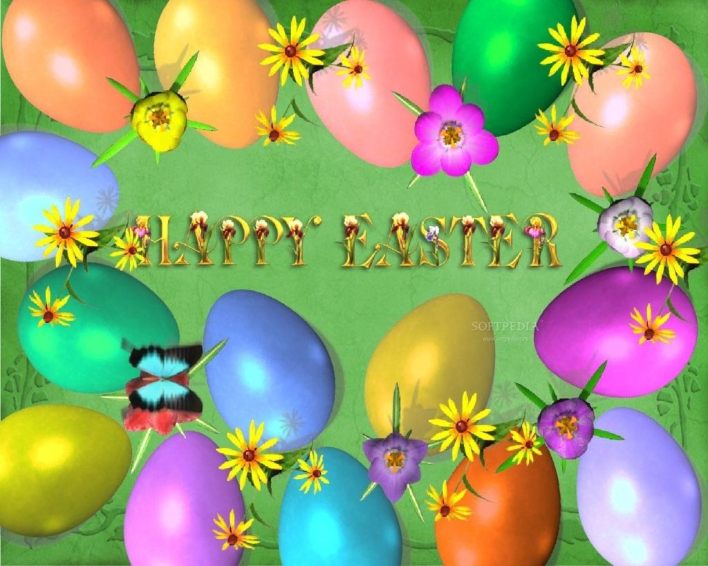 10 New Free Easter Wallpaper For Computer FULL HD 1920×1080 For PC Desktop 2021 free download free easter wallpaper for computer holidays pinterest easter 1024x819
