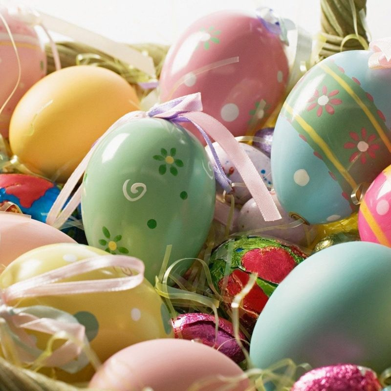 10 Most Popular Free Easter Wallpaper For Computers FULL HD 1080p For PC Background 2018 free download free easter wallpaper for computer top backgrounds wallpapers 800x800