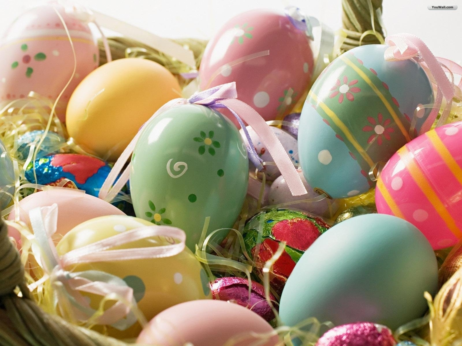 Title Free Easter Wallpaper For Computer Top Backgrounds Ampamp Wallpapers Dimension 1600 X 1200 File Type JPG JPEG