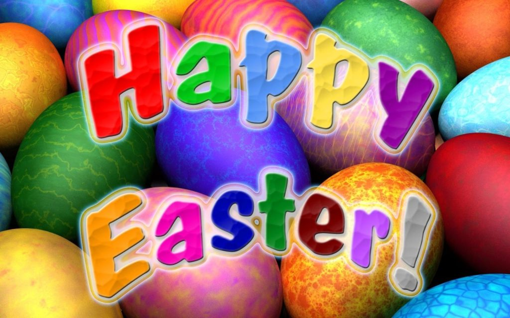 10 New Free Easter Wallpaper For Computer FULL HD 1920×1080 For PC Desktop 2021 free download free easter wallpaper for desktop diariovea 1024x640