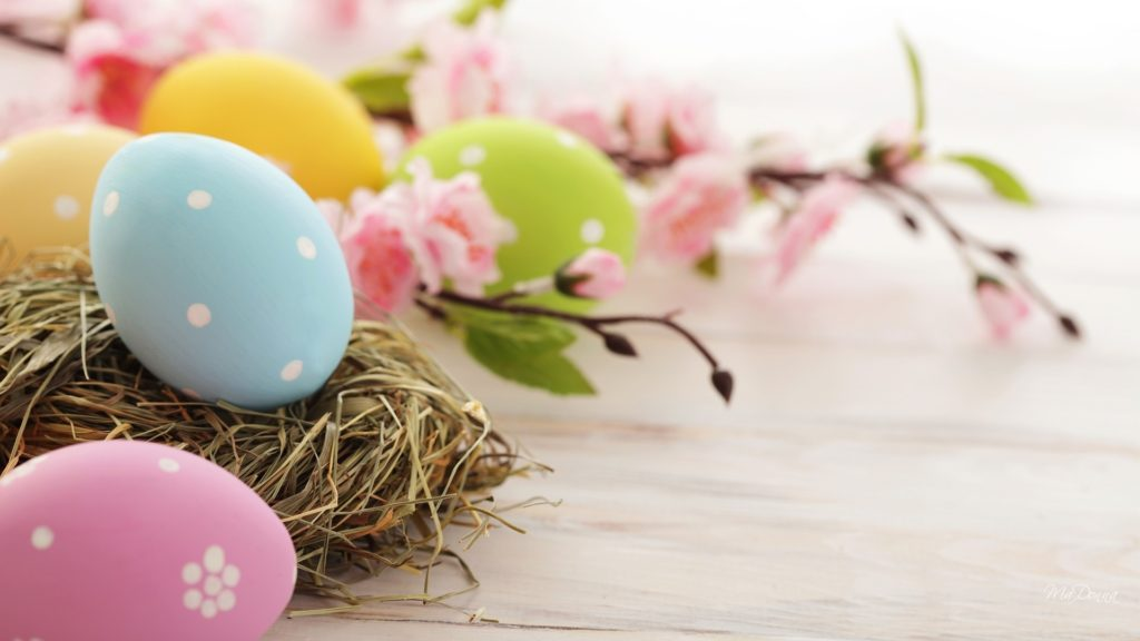 10 New Free Easter Wallpaper For Computer FULL HD 1920×1080 For PC Desktop 2021 free download free easter wallpaper hd for desktop collection 16 media file 1024x576