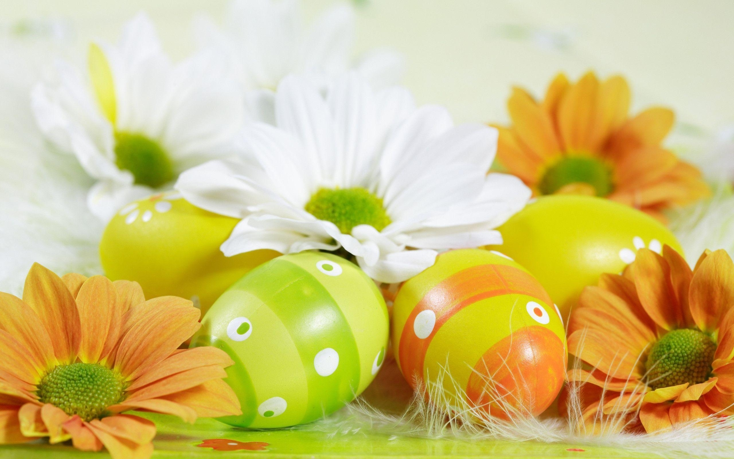 10 New Free Easter Desktop Wallpapers FULL HD 1920×1080 For PC Desktop