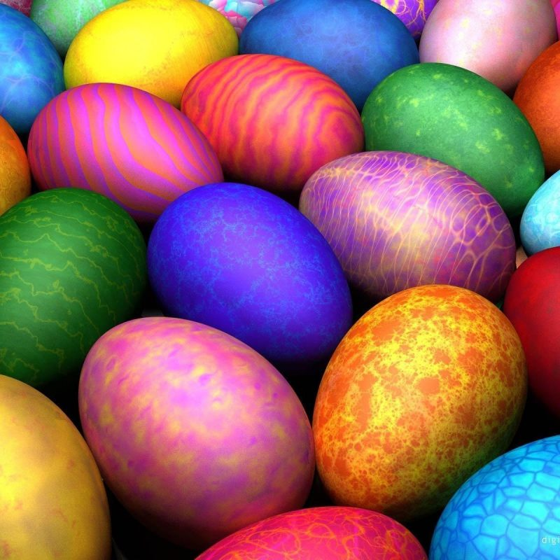 10 Best Easter Desktop Backgrounds Free FULL HD 1080p For PC Background 2018 free download free easter wallpapers for computer wallpaper cave 4 800x800