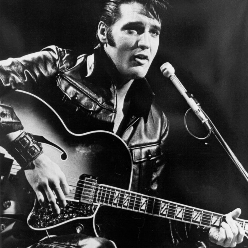 10 Top Free Elvis Presley Wallpaper FULL HD 1920×1080 For PC Background 2018 free download free elvis desktop wallpaper elvis presley wallpapers elvis 800x800