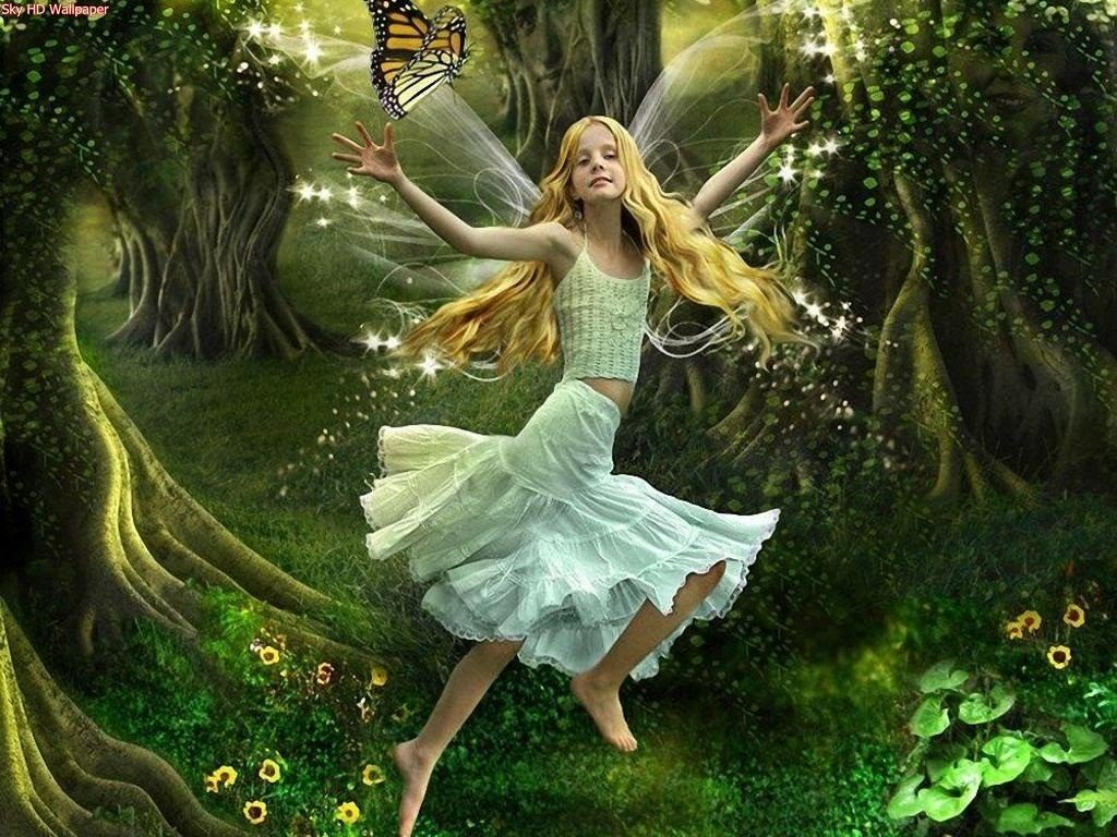 10 New Free Fairy Wallpaper For Computer FULL HD 1080p For PC Background 2018 free download free fairy wallpaper for android 1024x768