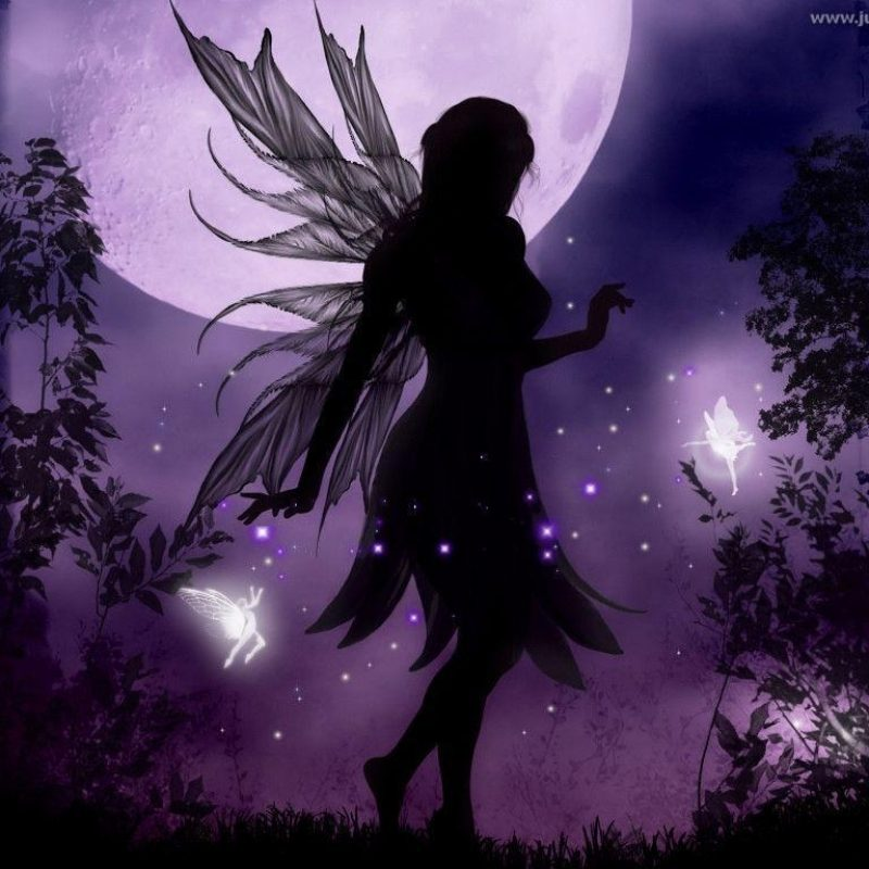 10 New Free Fairies Wallpapers Download FULL HD 1080p For PC Background 2018 free download free fairy wallpapers wallpaper cave 800x800