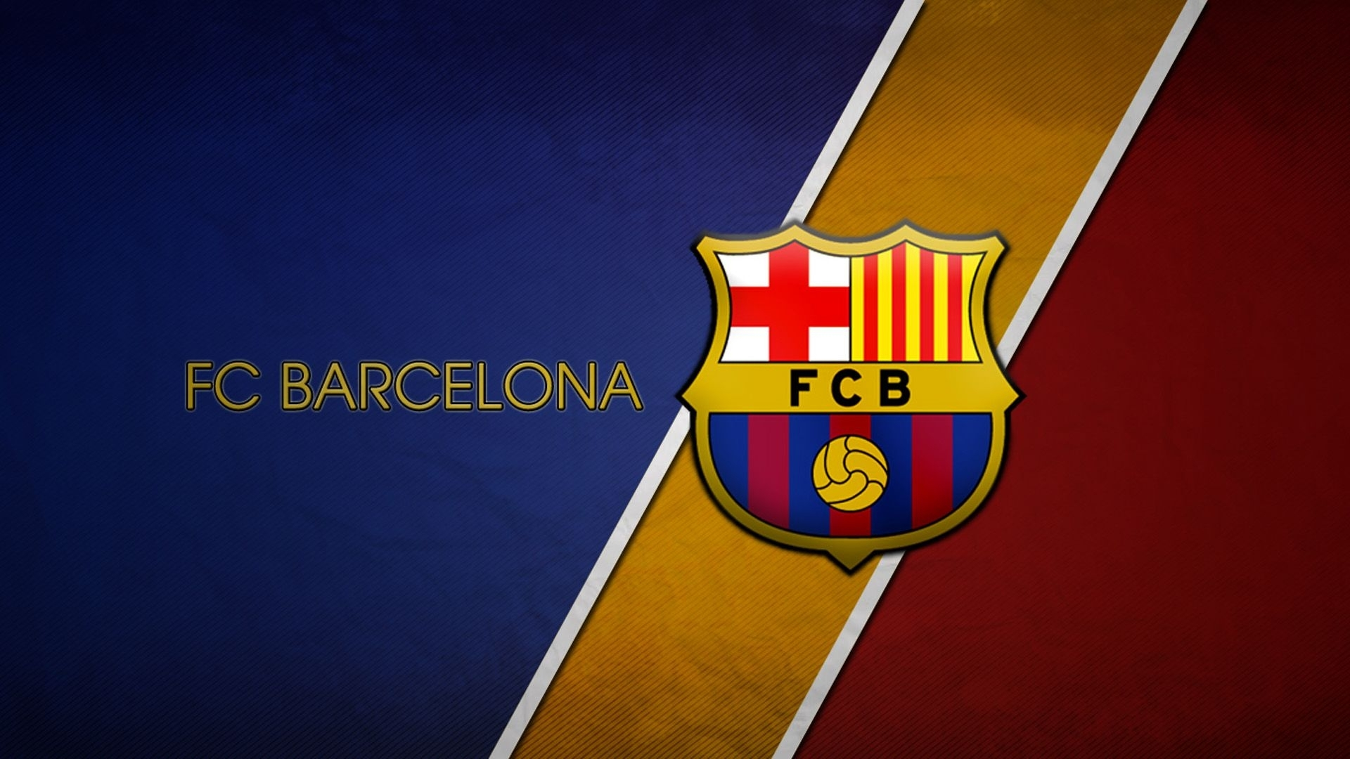 free fc barcelona images « long wallpapers