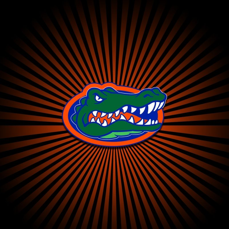 10 Most Popular Free Florida Gators Wallpapers FULL HD 1080p For PC Background 2018 free download free florida gators wallpaper 20636 1280x1024 px hdwallsource 800x800