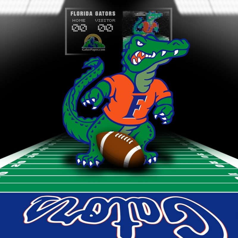 10 Most Popular Free Florida Gators Wallpapers FULL HD 1080p For PC Background 2018 Download