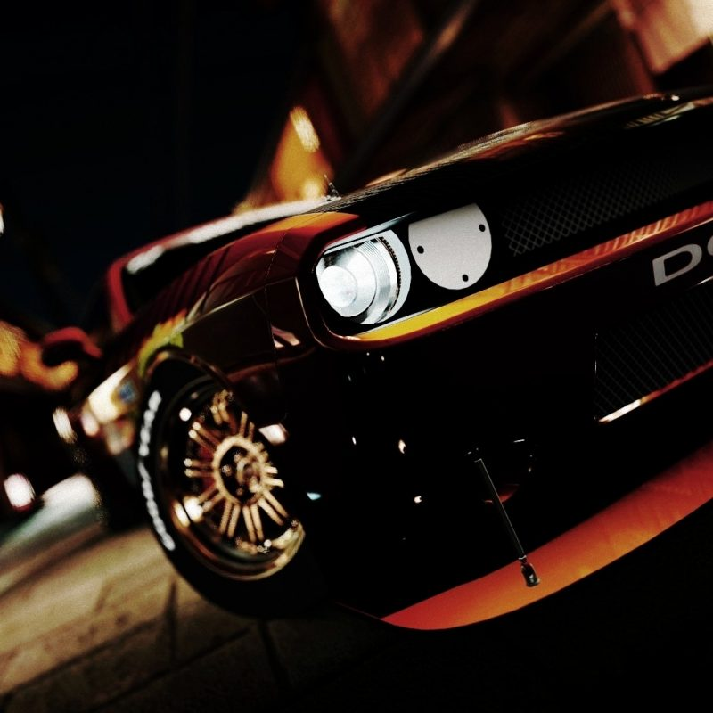 10 New Hd Wallpapers 1080P Cars FULL HD 1080p For PC