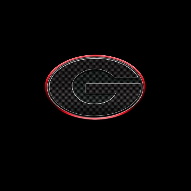 10 Top Georgia Bulldogs Football Wallpaper FULL HD 1080p For PC Desktop 2018 free download free georgia bulldogs iphone ipod touch wallpapers background 800x800