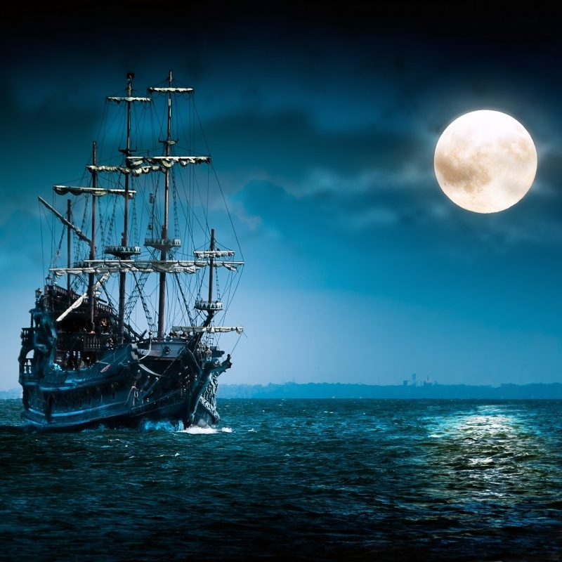 10 Latest Ghost Pirate Ship Wallpaper FULL HD 1920×1080 For PC Desktop 2018 free download free ghost pirate ship wallpaper phone long wallpapers 800x800