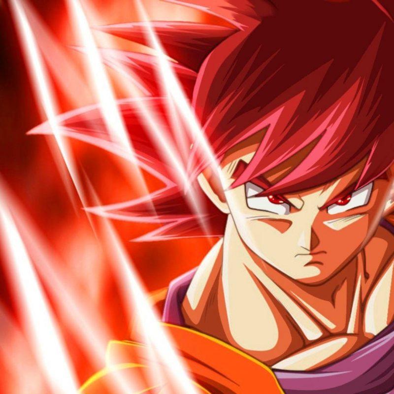 10 Most Popular Dragon Ball Z Wallpaper Goku Super Saiyan God FULL HD 1080p For PC Background 2018 free download free goku super saiyan god wallpapers goku super saiyan god 800x800