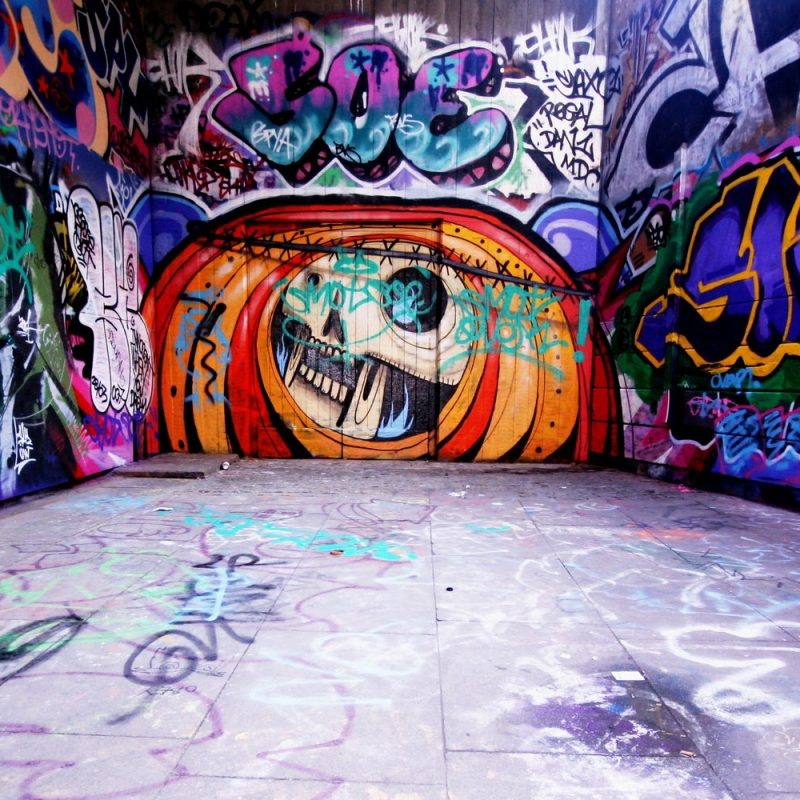 10 New Urban Street Art Wallpaper FULL HD 1920×1080 For PC Desktop 2020 free download free graffiti art music wallpapers high quality resolution long 800x800
