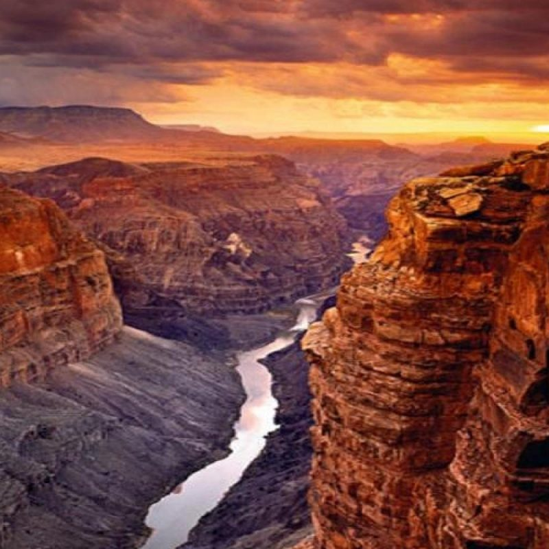 10 New Grand Canyon Hd Wallpaper FULL HD 1080p For PC Desktop 2020 free download free grand canyon sunset wallpaper high resolution long wallpapers 800x800