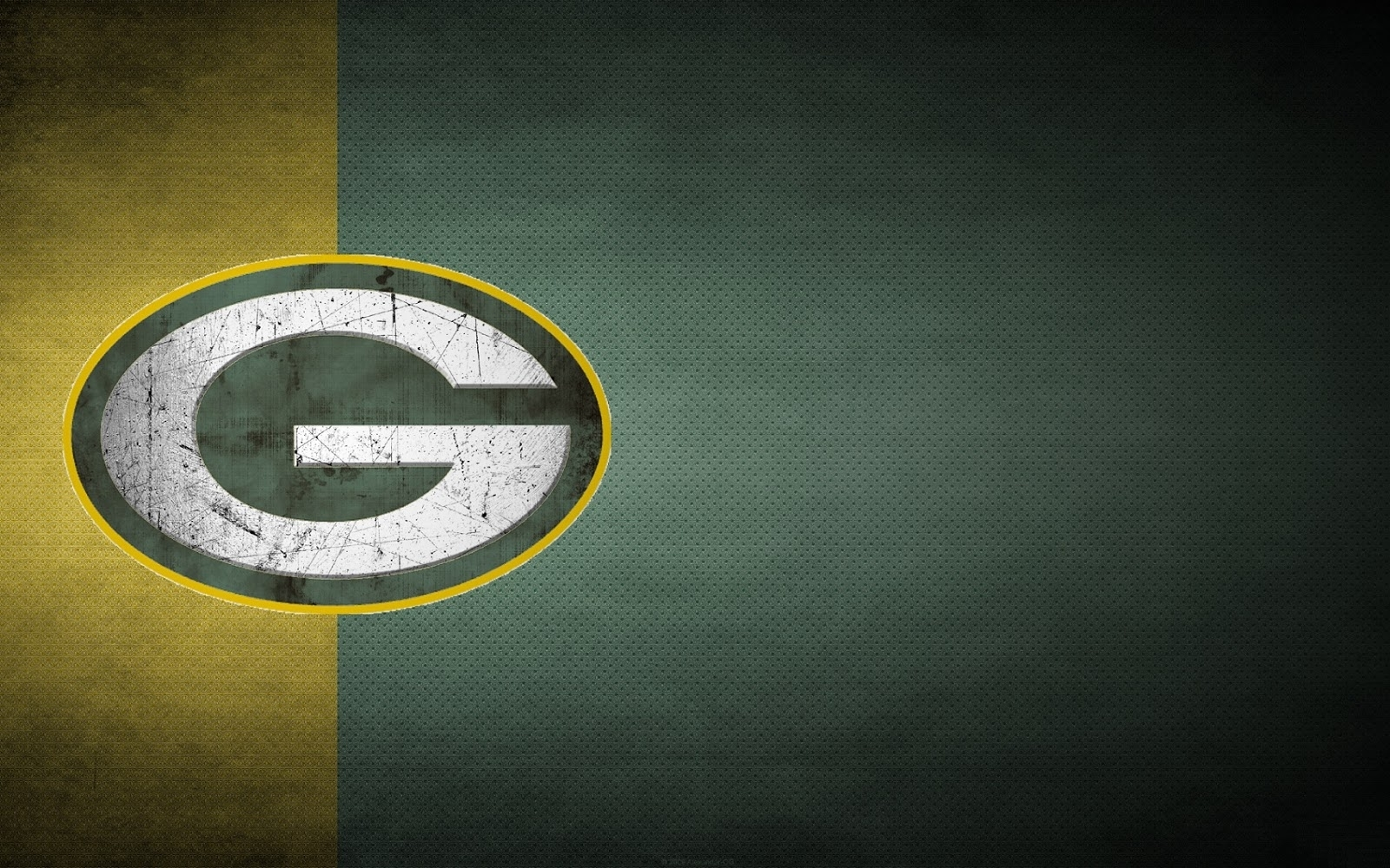 free green bay packers wallpaper