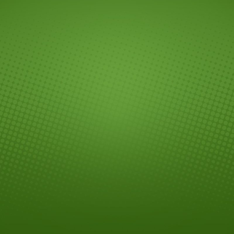 10 Most Popular Plain Dark Green Background FULL HD 1080p For PC Background 2021 free download free green wallpapers background long wallpapers 800x800