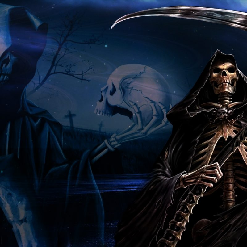 10 Best Free Grim Reaper Wallpapers FULL HD 1920×1080 For PC Desktop 2018 free download free grim reaper on horse wallpapers photo long wallpapers 800x800