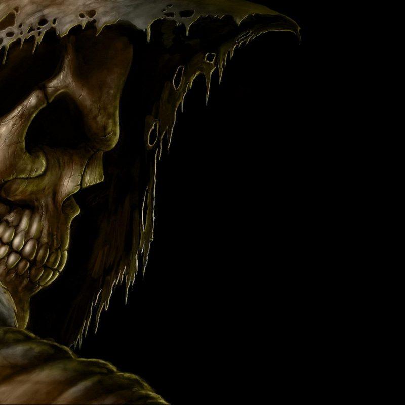 10 Best Grim Reaper Wallpaper Hd FULL HD 1080p For PC Background 2018 free download free grim reaper wallpaper background long wallpapers 800x800