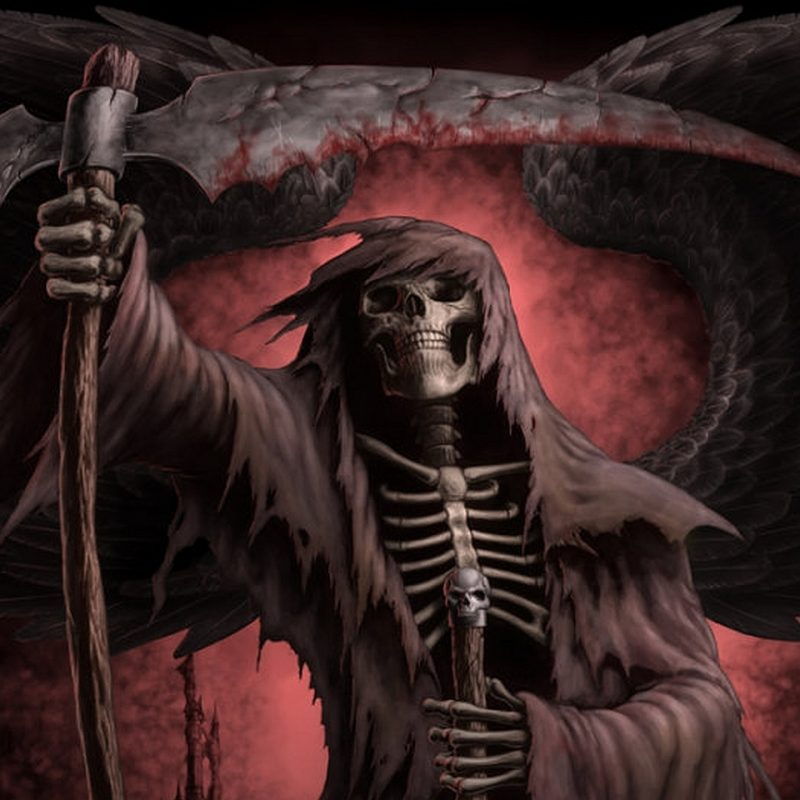 10 Best Free Grim Reaper Wallpapers FULL HD 1920×1080 For PC Desktop 2018 free download free grim reaper wallpaper high quality resolution long wallpapers 800x800