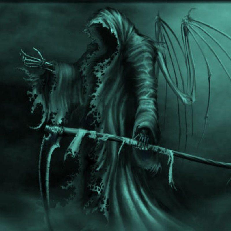 10 Latest Dark Grim Reaper Wallpaper FULL HD 1080p For PC Background 2018 free download free grim reaper wallpapers background long wallpapers 800x800