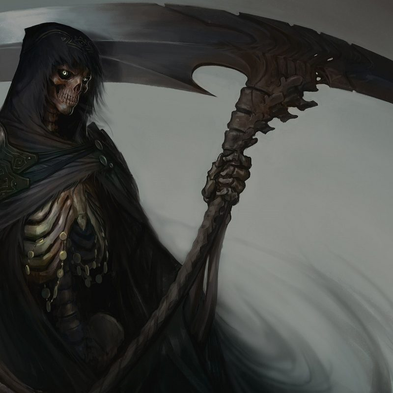 10 Best Free Grim Reaper Wallpapers FULL HD 1920×1080 For PC Desktop 2018 free download free grim reaper wallpapers widescreen long wallpapers 800x800