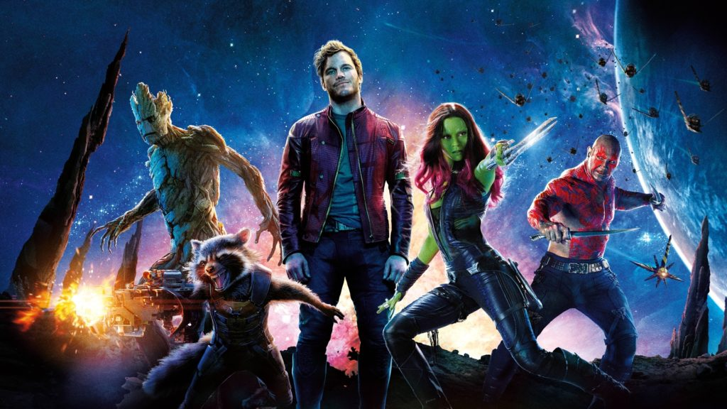 10 Top Guardians Of The Galaxy Backgrounds FULL HD 1920×1080 For PC Desktop 2020 free download free guardians of the galaxy picture long wallpapers 1024x576