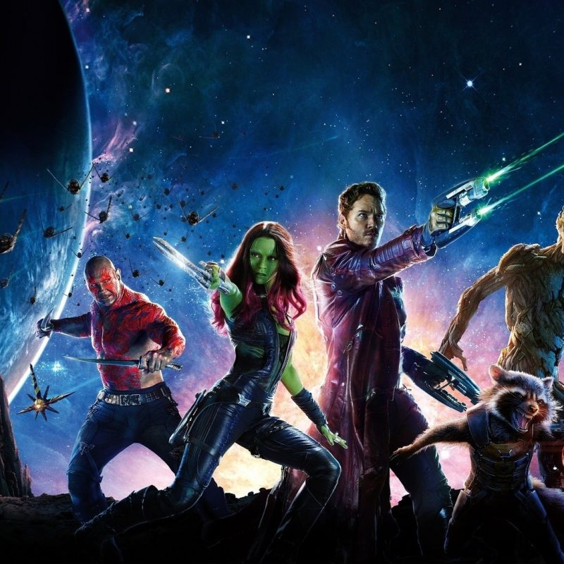 10 Most Popular Guardians Of The Galaxy Desktop Wallpaper FULL HD 1080p For PC Desktop 2020 free download free guardians of the galaxy wallpaper wide long wallpapers 800x800