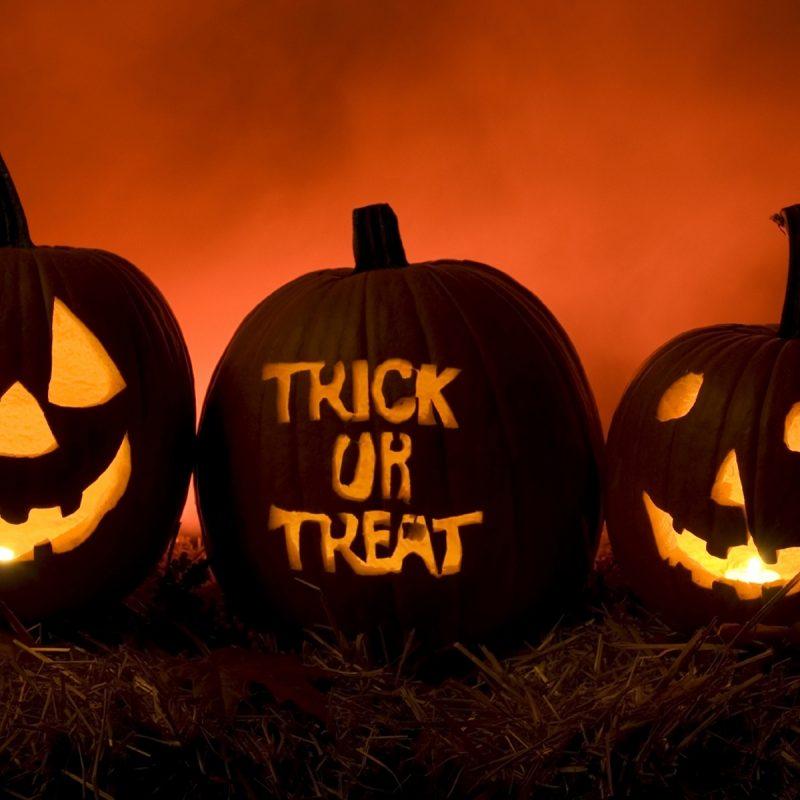10 Top Halloween Pumpkin Desktop Backgrounds FULL HD 1080p For PC Desktop 2018 free download free halloween wallpaper hd resolution long wallpapers 800x800