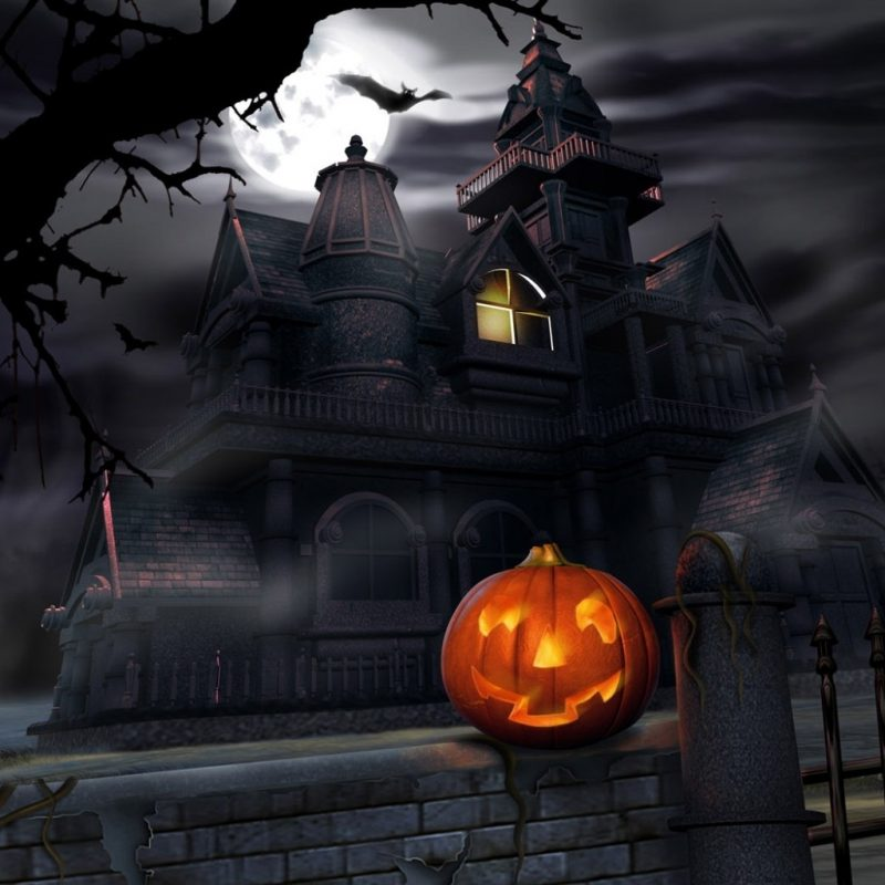 10 Best Free Halloween Desktop Background FULL HD 1080p For PC Desktop 2021 free download free halloween wallpaper high resolution long wallpapers 800x800