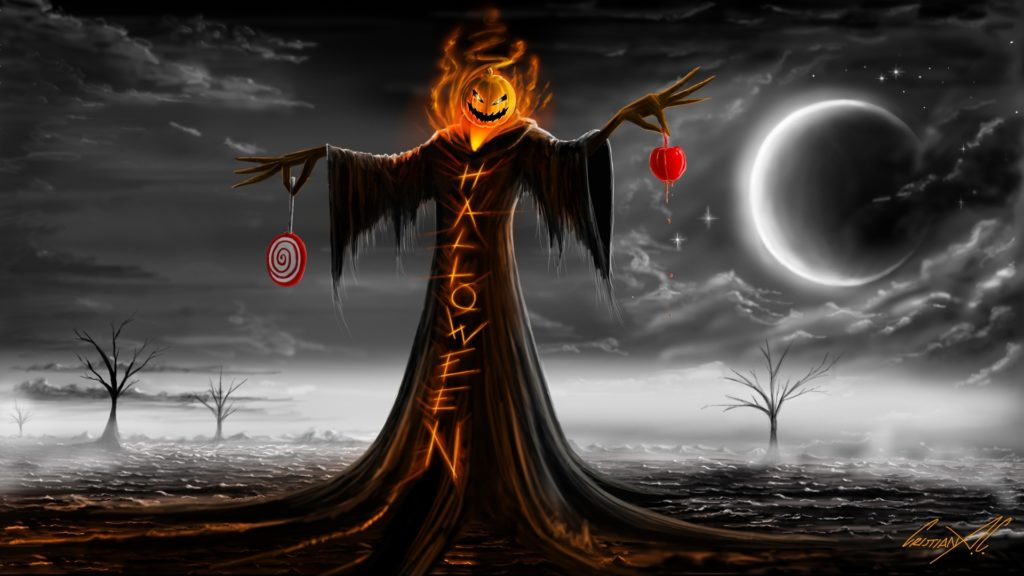 10 Top Hd Halloween Wallpaper 1920X1080 FULL HD 1920×1080 For PC Desktop 2018 free download free halloween wallpapers best wallpapers 1024x576