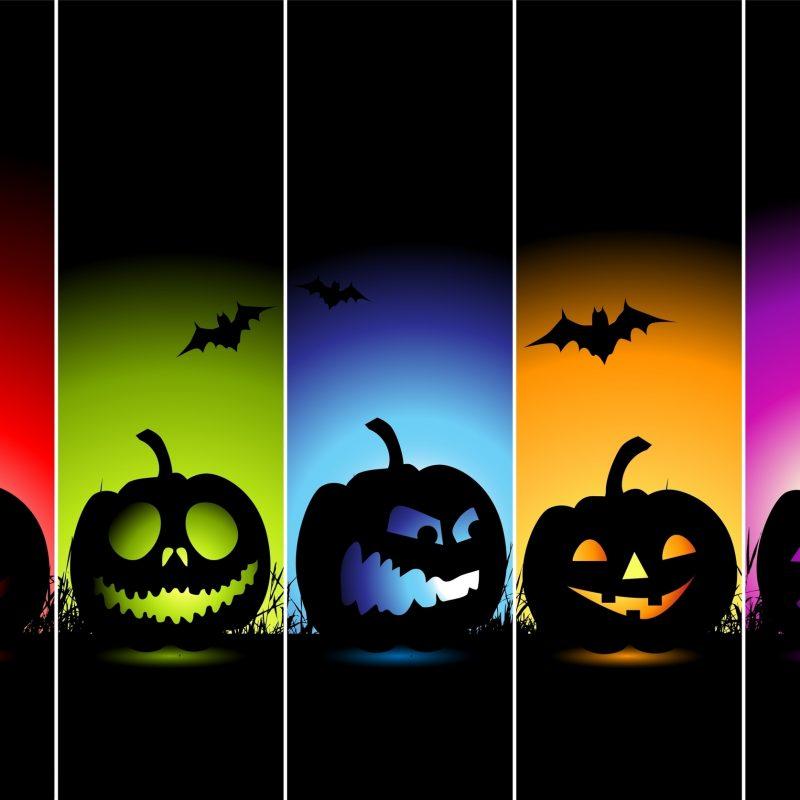 10 Best Widescreen Halloween Wallpaper FULL HD 1920×1080 For PC Desktop 2018 free download free halloween wallpapers widescreen long wallpapers 1 800x800