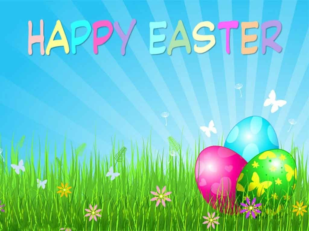 10 Most Popular Free Easter Desktop Background FULL HD 1080p For PC Background 2018 free download free happy easter wallpapers wallpaper cave 1024x768
