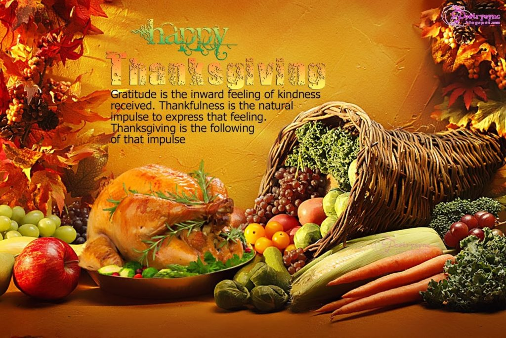 10 Most Popular Free Happy Thanksgiving Wallpaper FULL HD 1920×1080 For PC Desktop 2018 free download free happy thanksgiving wallpaper 1024x684