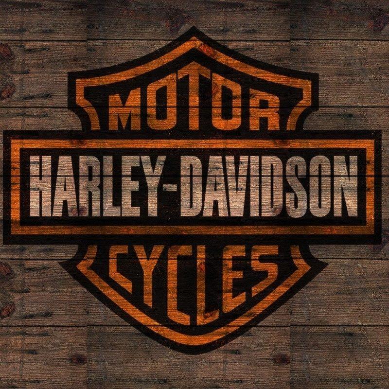 10 Latest Free Harley Davidson Wallpaper FULL HD 1080p For PC Desktop 2018 free download free harley davidson logo background media file pixelstalk 800x800
